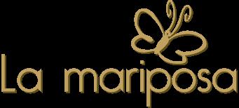 logo@1x_schoonheidssalon_lamariposa